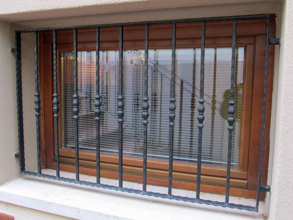 installazione-finestre-fisse-parma