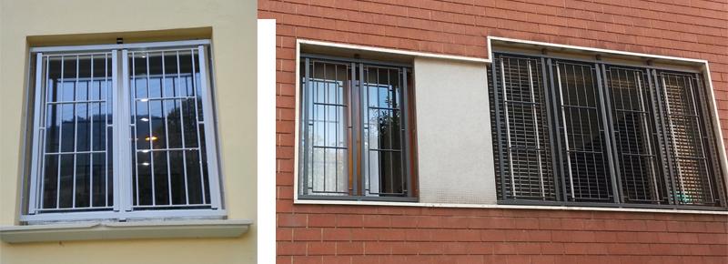 grata-antieffrazione-apribile-finestra