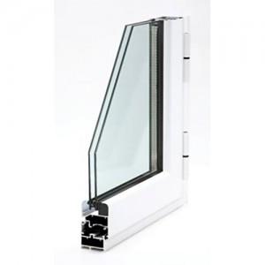 infisso-alluminio-taglio-freddo-300x300