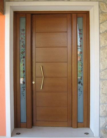 portone-blindato-legno_375x485